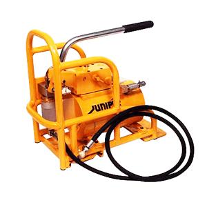 Hydraulic Rigs